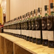 SMWS podczas Whisky Live Warsaw 2015