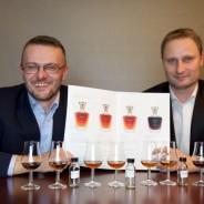 243 lata w 4 butelkach whisky – Gordon & MacPhail