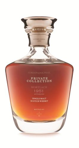 GM_Private_Collection_Ultra_Mortlach_1951_42-5_70cl_Web