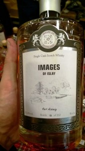 Images of Islay MoS -
