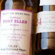 WhiskyLegend 2016 – Zapraszamy na degustację.