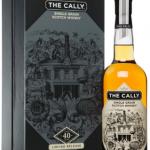 the cally