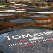 Tomatin – przegląd