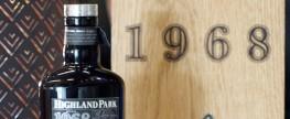 Highland Park – przegląd whisky z Orkad