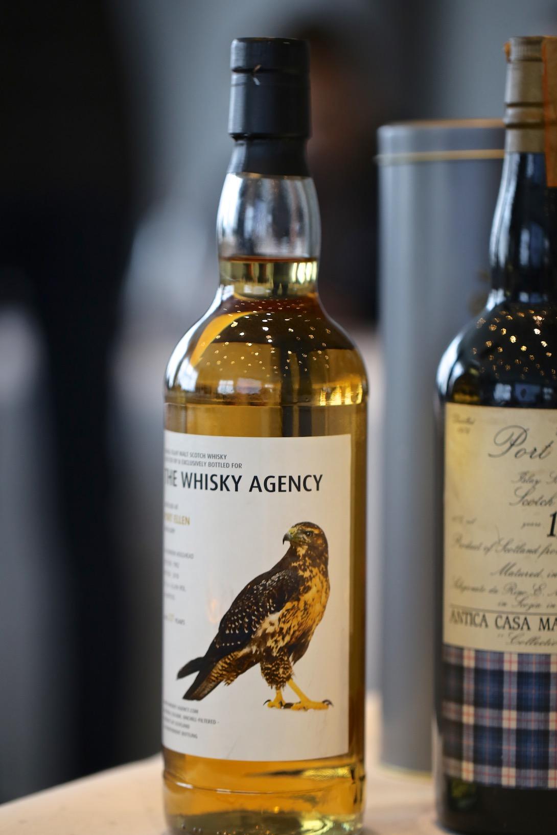 WhiskyLegend 2016 10
