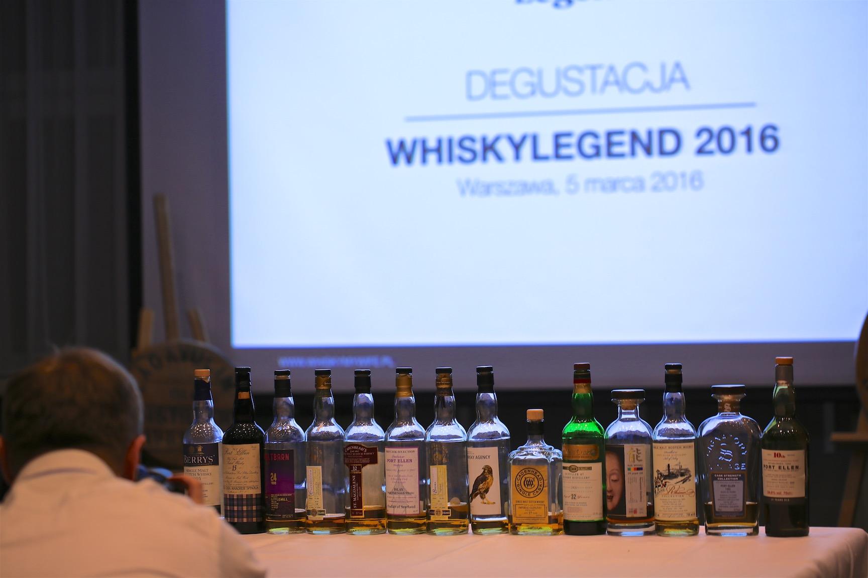 WhiskyLegend 2016 102