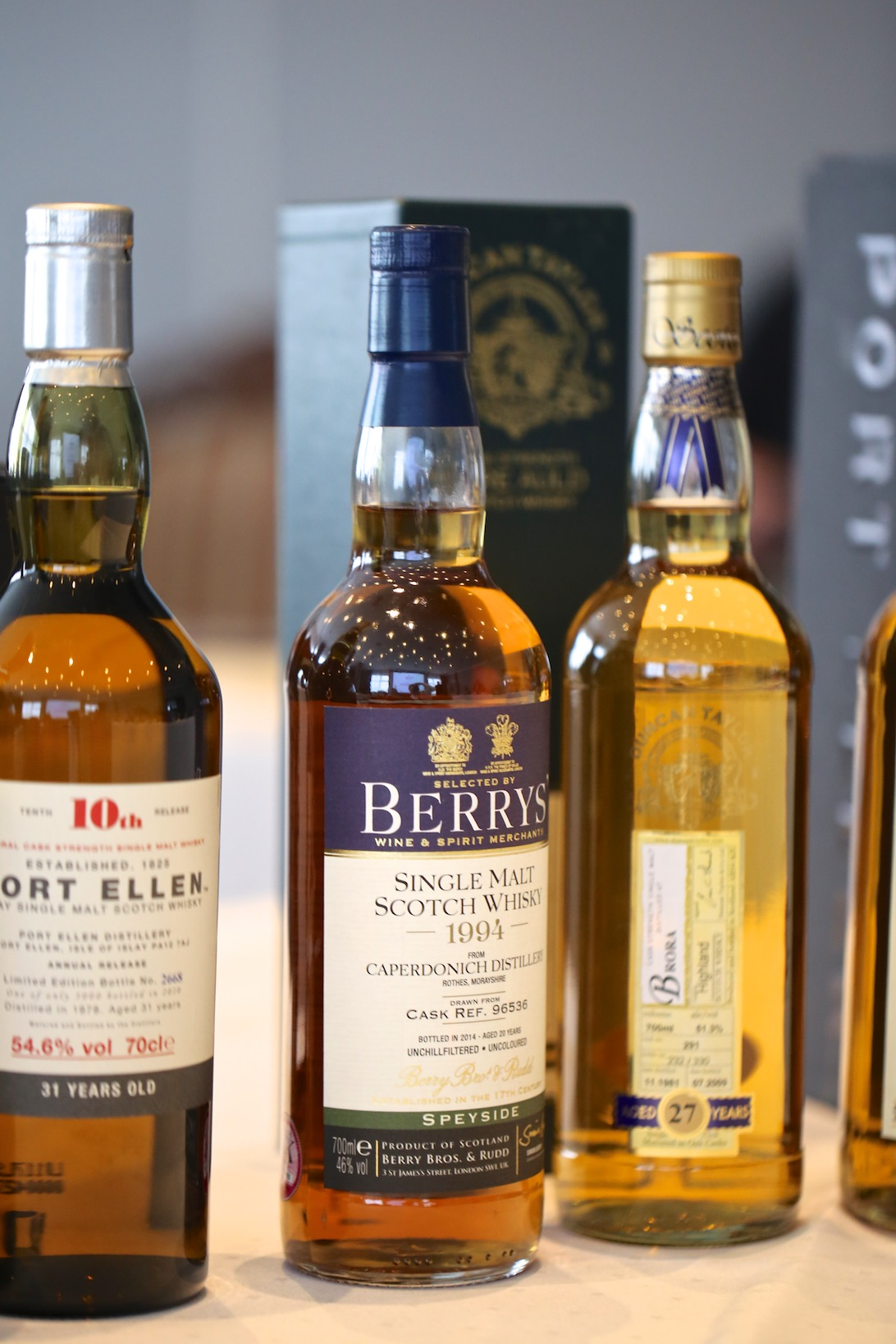 WhiskyLegend 2016 14
