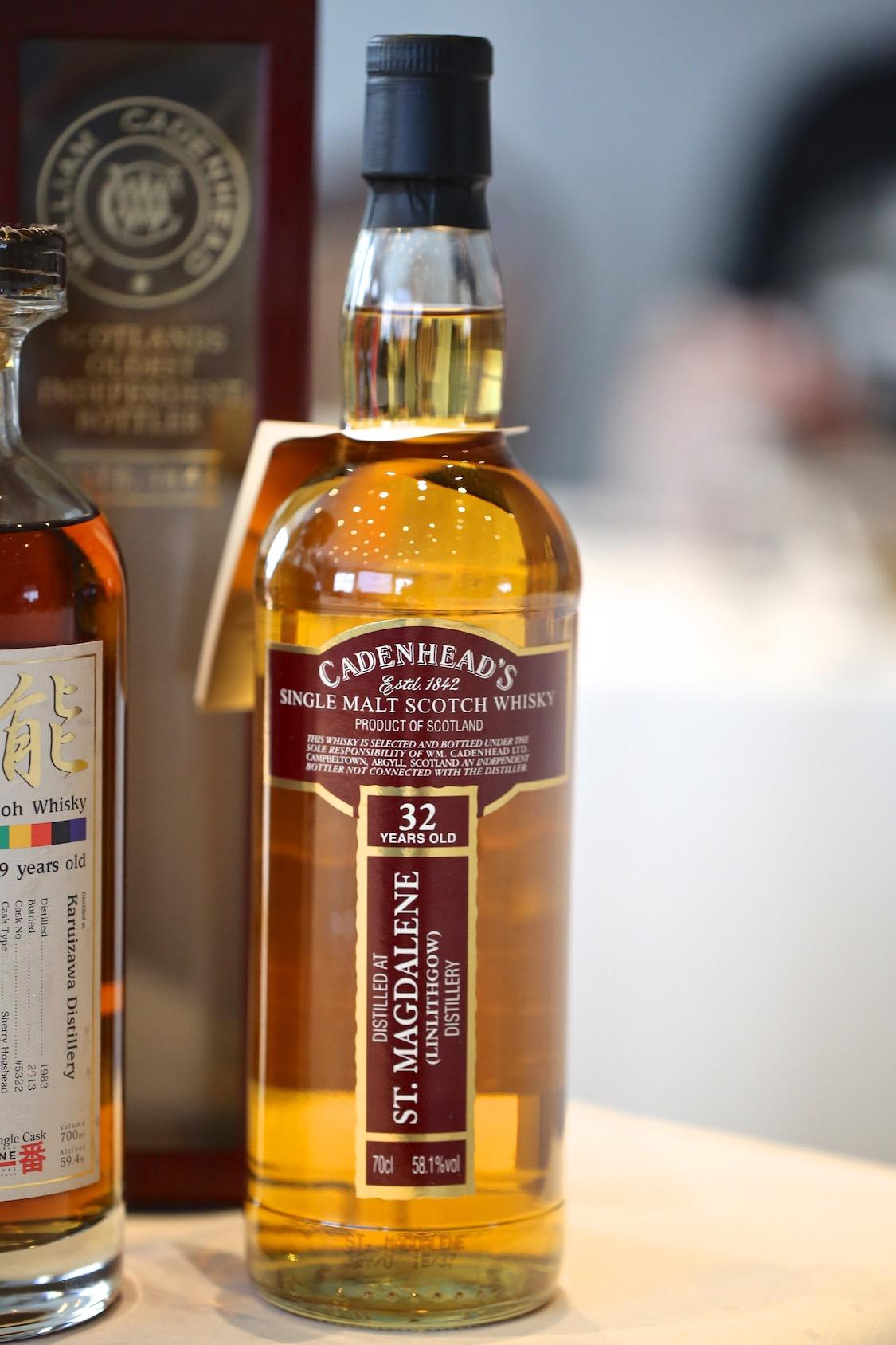 WhiskyLegend 2016 15