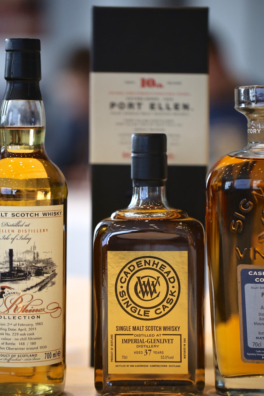 WhiskyLegend 2016 19