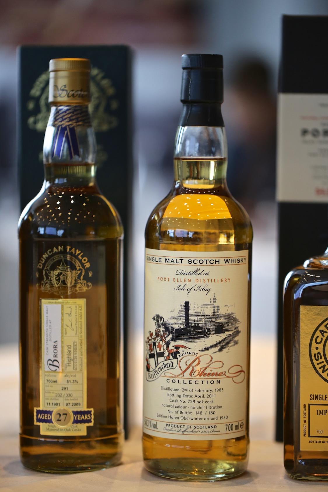WhiskyLegend 2016 20