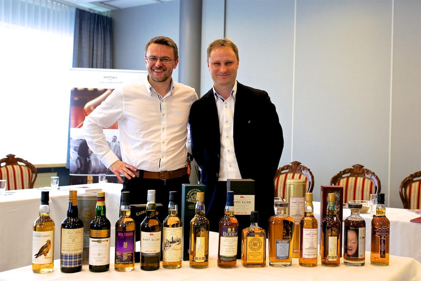 WhiskyLegend 2016 2