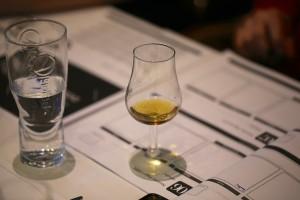 WhiskyLegend 2016 57