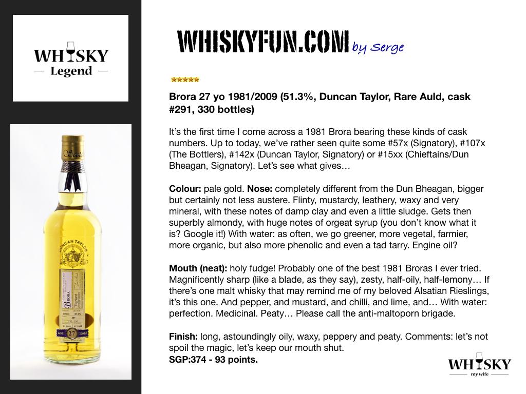 WhiskyLegend 2016.029