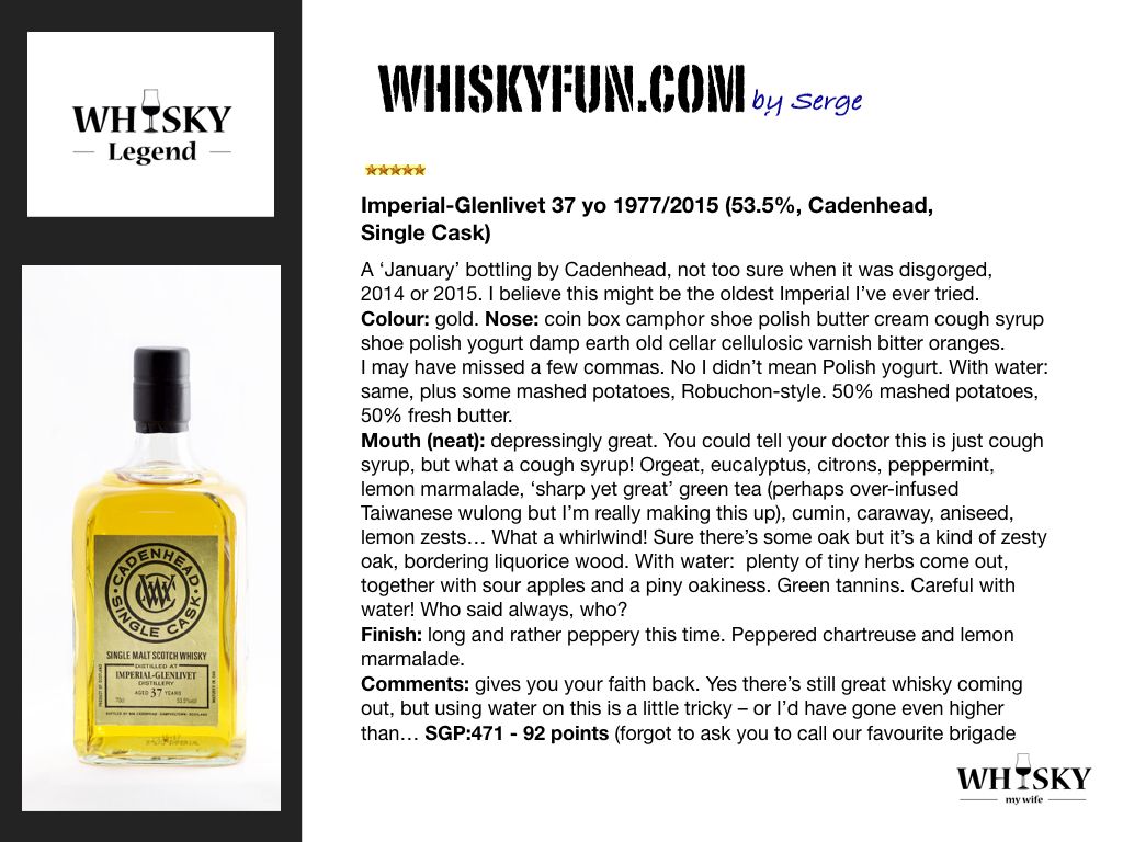 WhiskyLegend 2016.040
