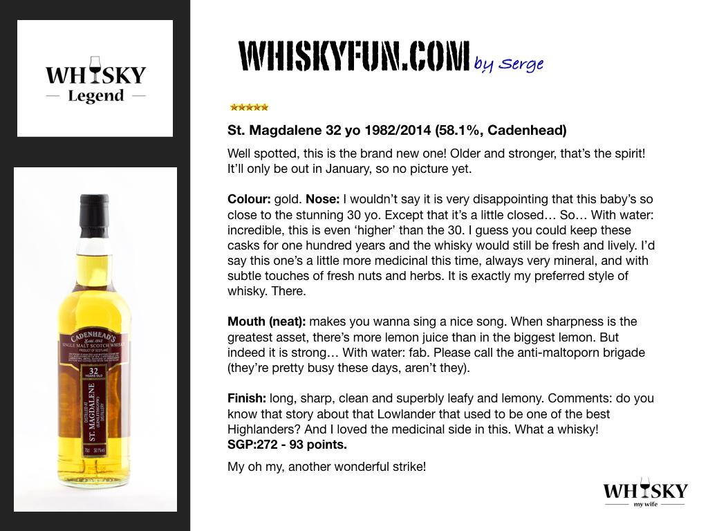 WhiskyLegend 2016.050
