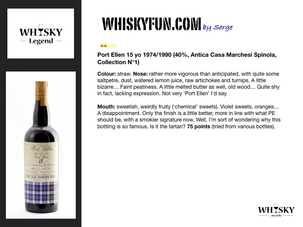 WhiskyLegend 2016.055