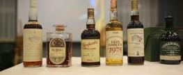 Prima Aprilisowa relacja z degustacji WhiskyLegend