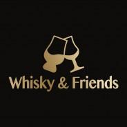 Whisky&Friends – Zapowiedź.