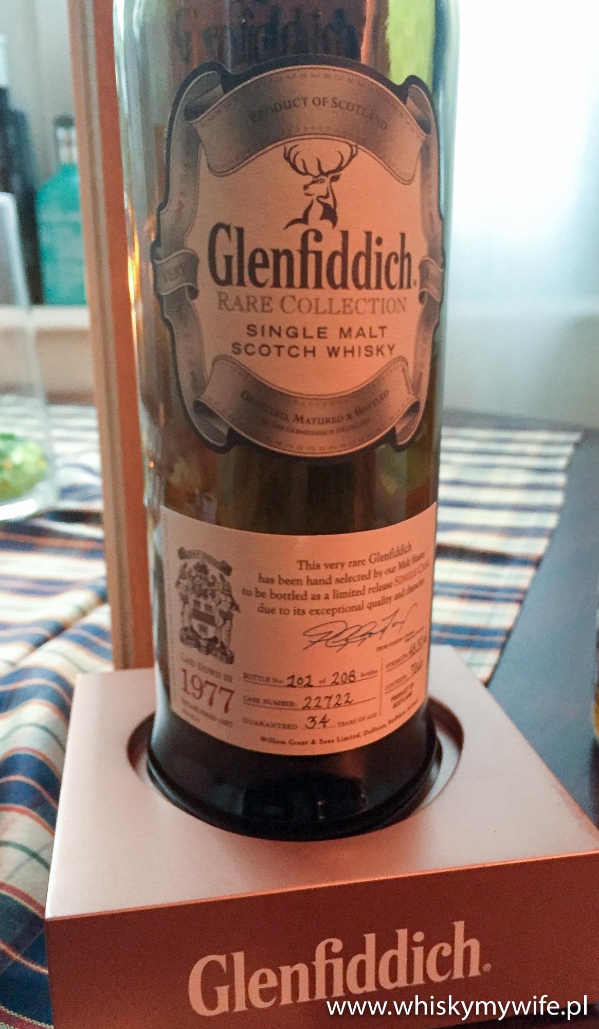 Glenfiddich-27