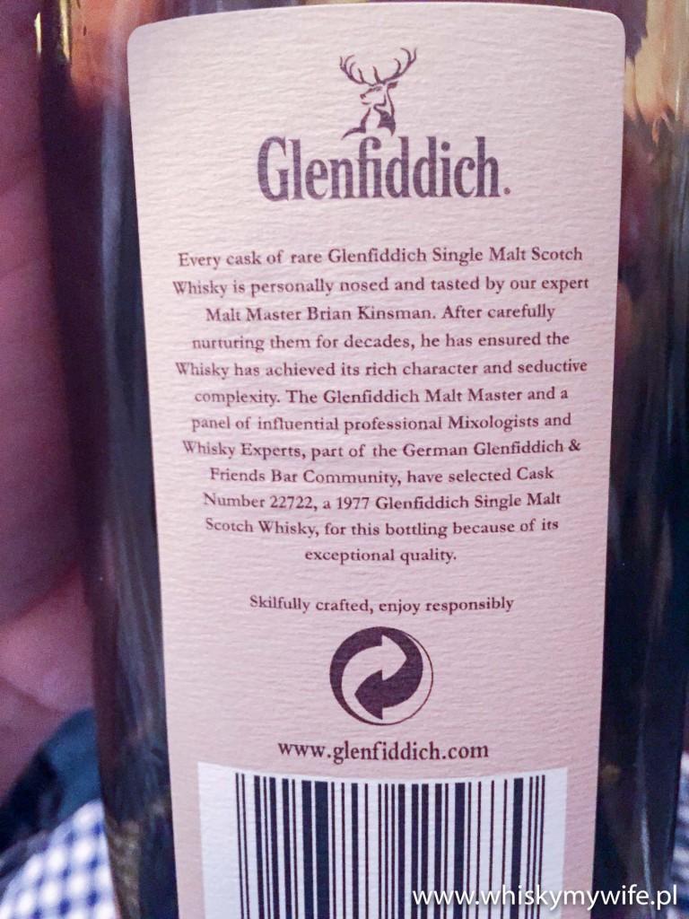 Glenfiddich-30