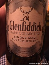 Glenfiddich – from Limburg with Love