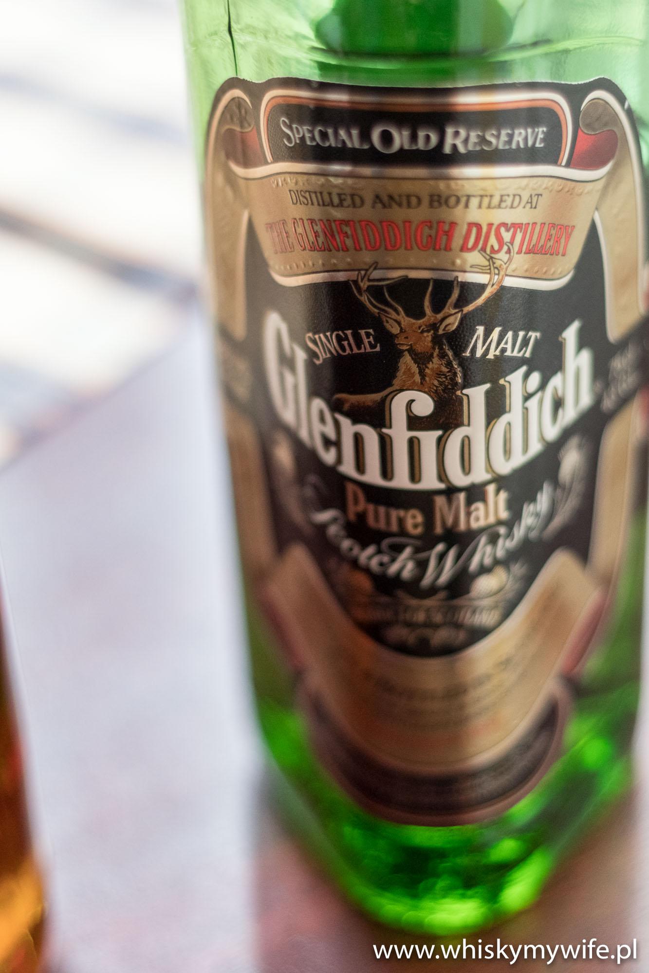 Glenfiddich-8