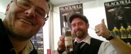 Przegląd whisky zbożowych – Single Grain