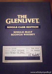 Glenlivet-1