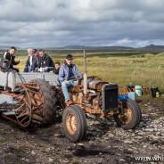 Wspomnienia z Islay