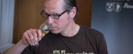 Maltbarn od bestwhiskymarket czyli nasi przyjaciele współpracują.