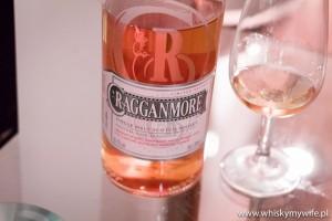Cragganmore NAS 55,7%
