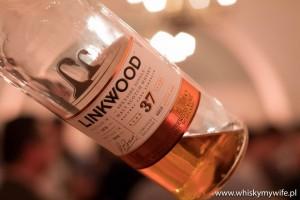 Linkwood 37yo 50,3%