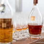 Miłośnicy miłośnikom czyli słów kilka o Festiwalu Whisky w Jastrzębiej Górze.
