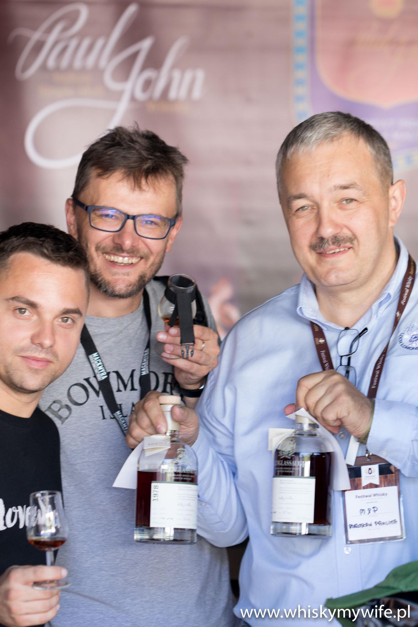 Festiwal JG 2016 (61 of 176)