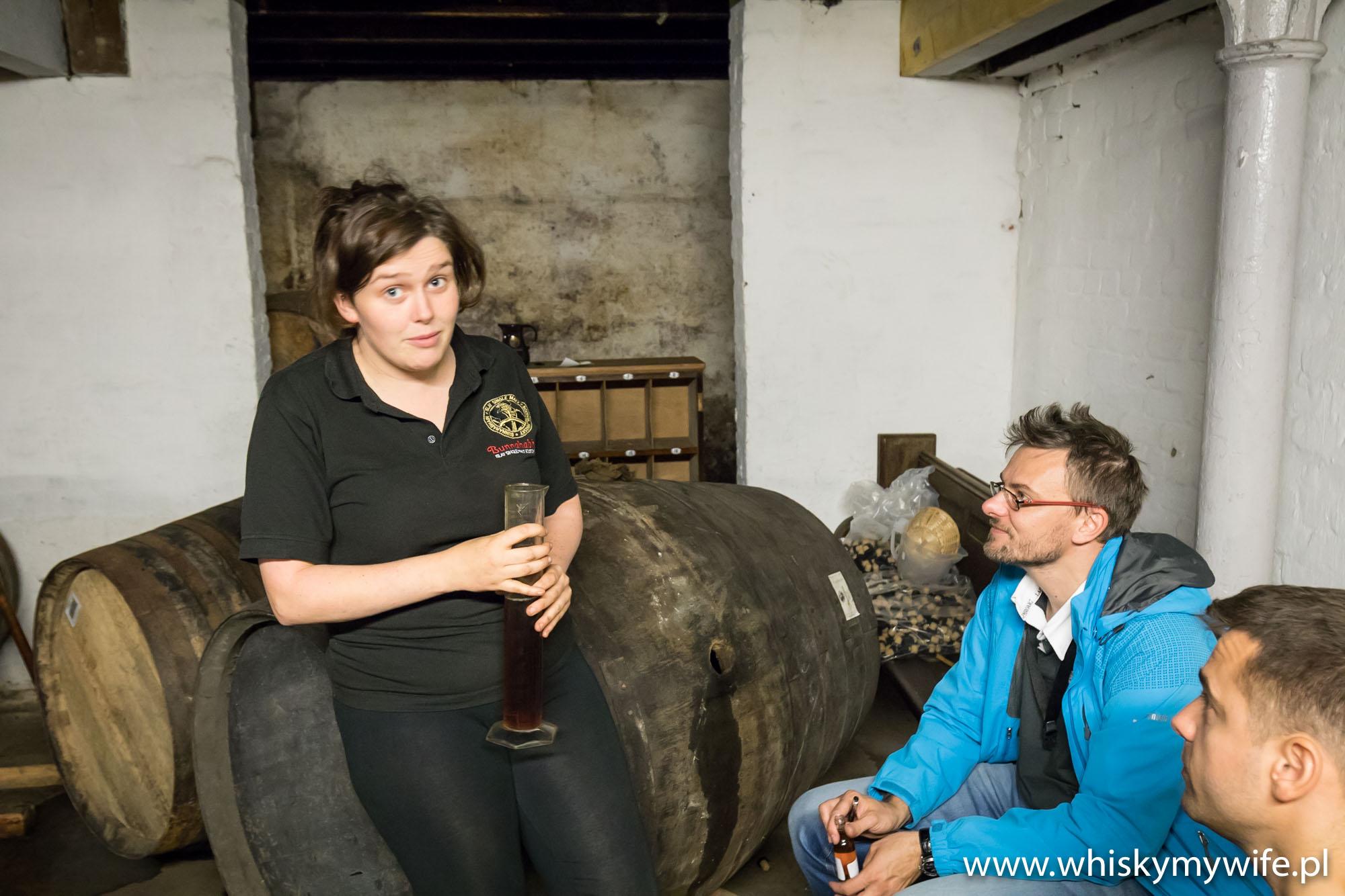 WhiskyTour Islay www-343