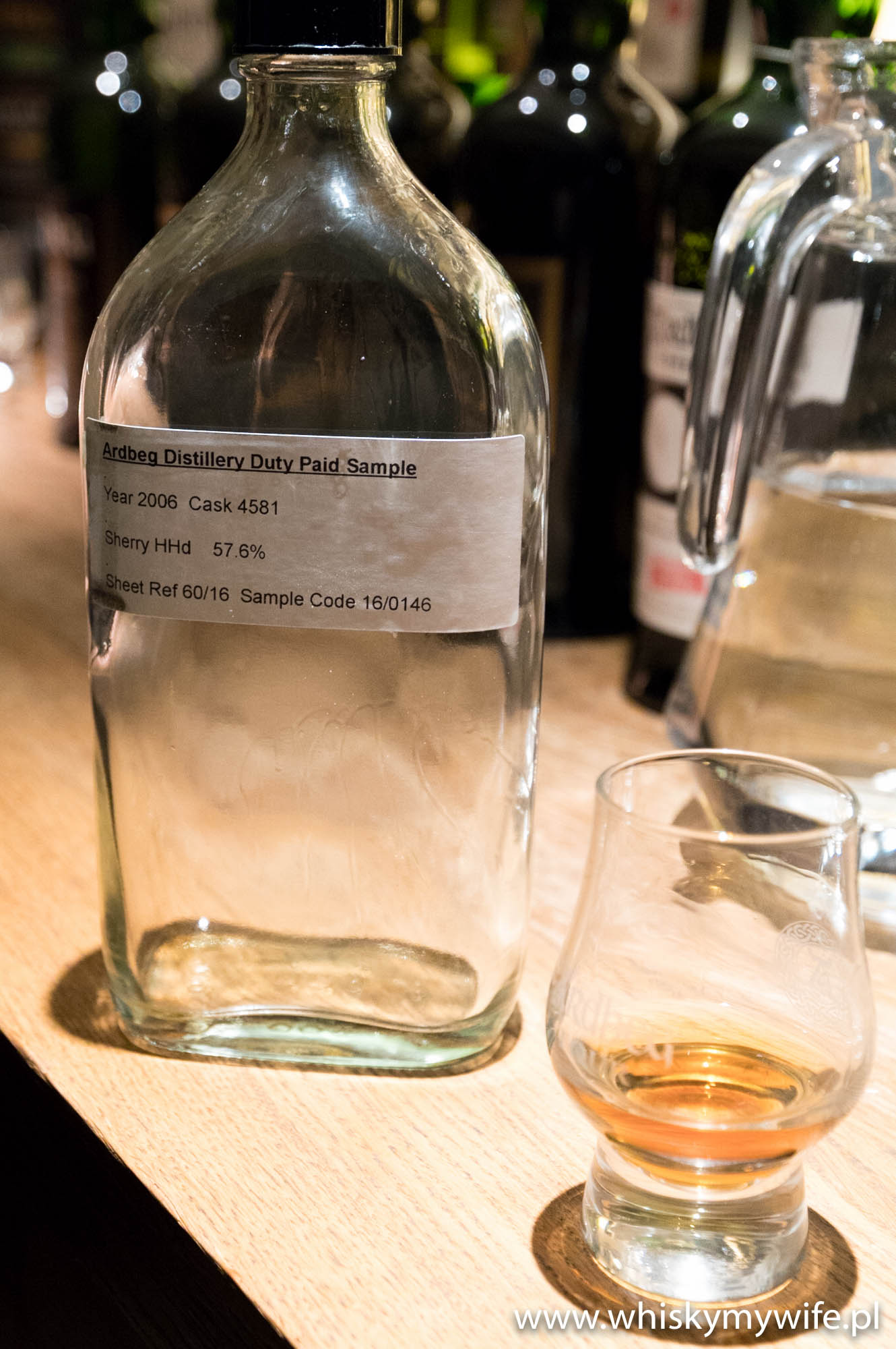 WhiskyTour Islay www-453