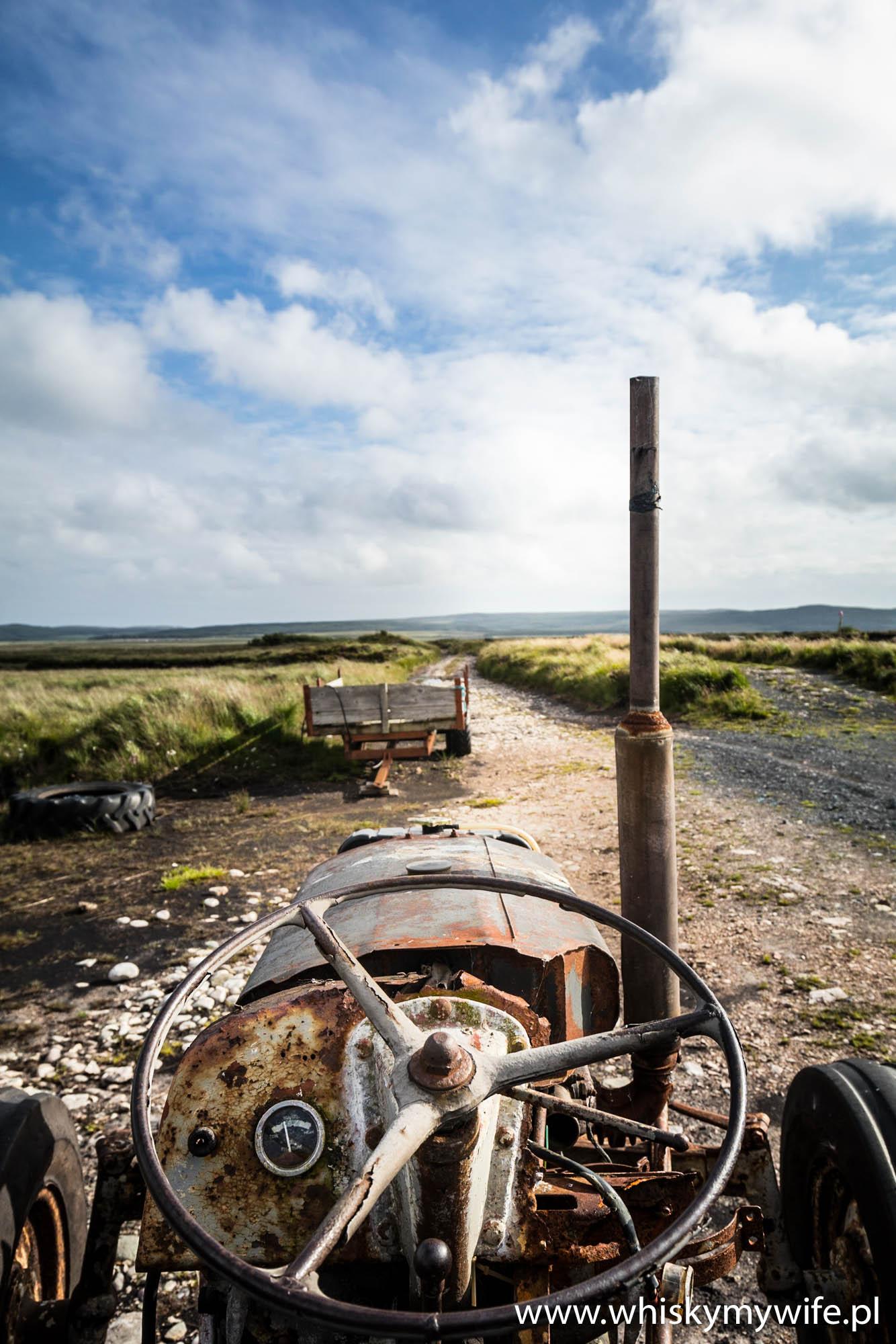 WhiskyTour Islay www-841
