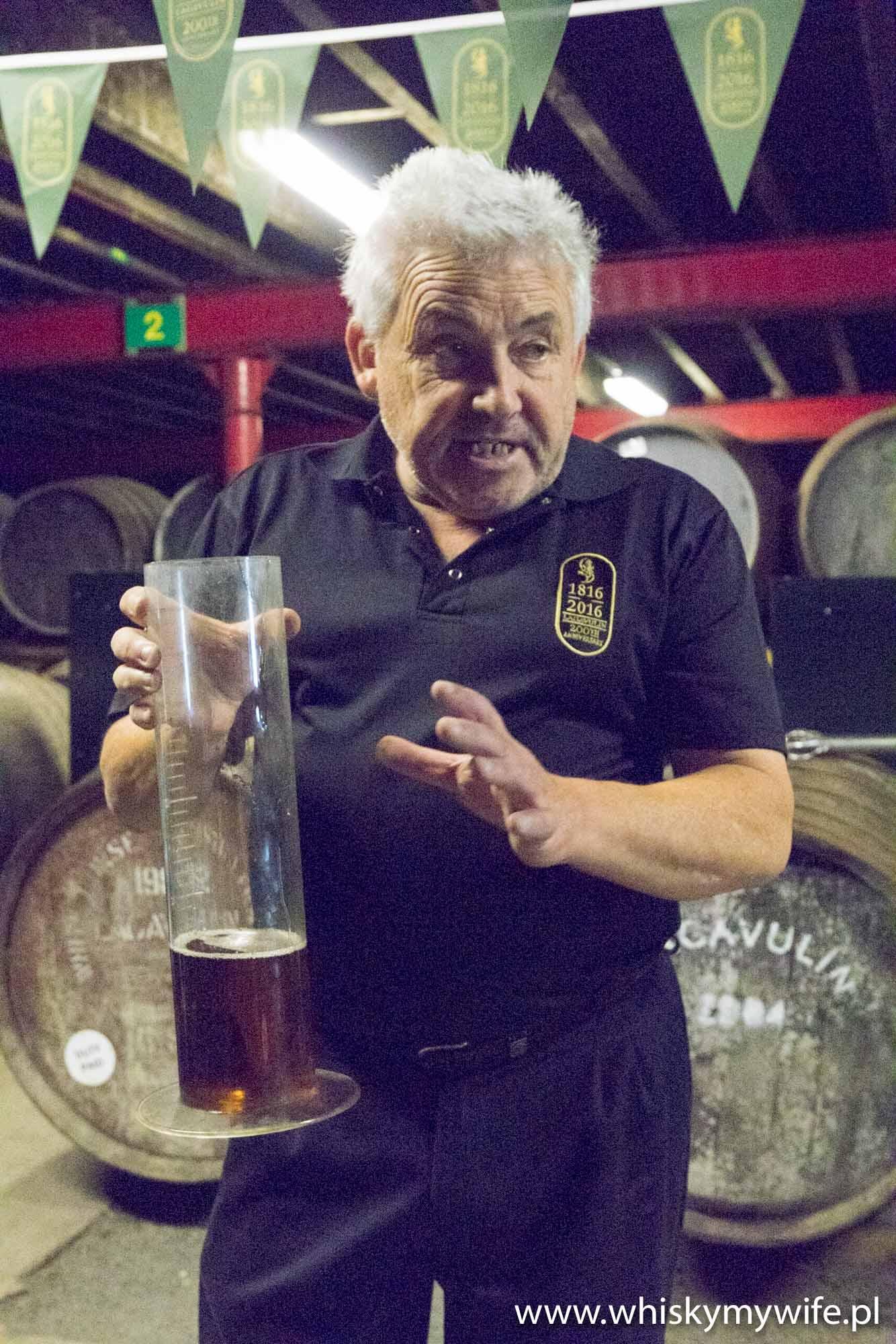 WhiskyTour Islay www-99