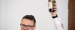 WhiskyBreak majowy – 23.05.2018 w Domu Whisky w Warszawie