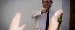 WhiskyBreak urodzinowy – jak było ?