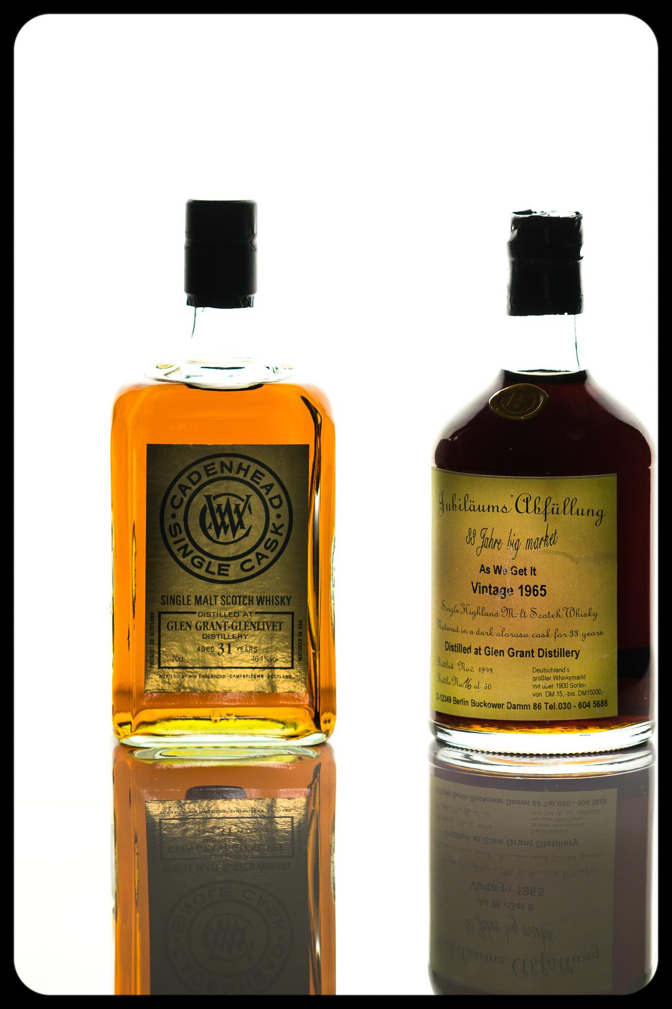 WhiskyLegend 2017-13