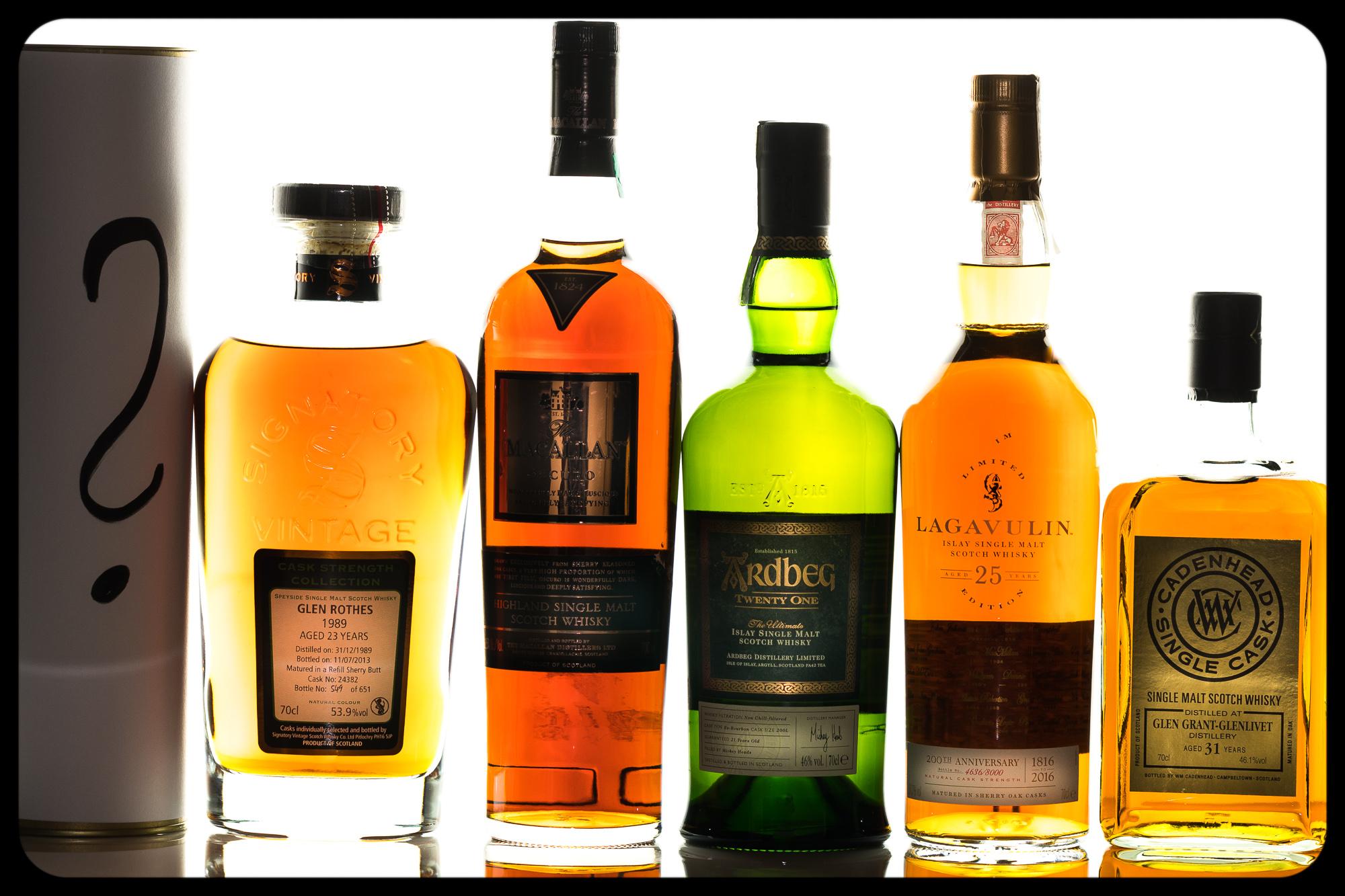 WhiskyLegend 2017-14