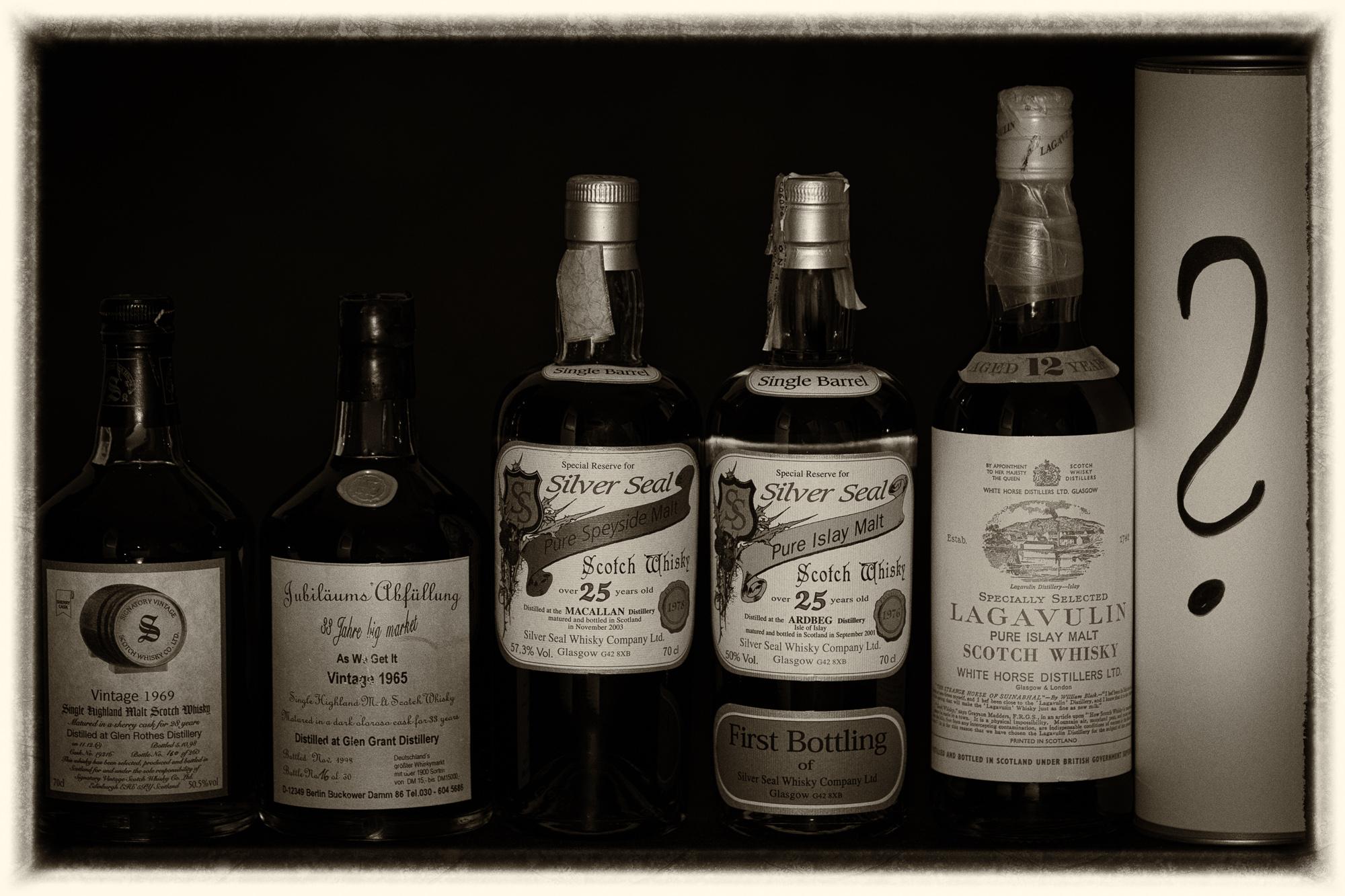 WhiskyLegend 2017-29