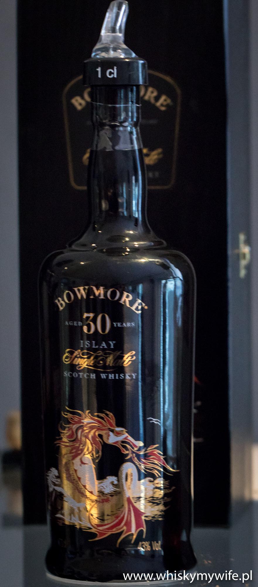 Bowmore_-12