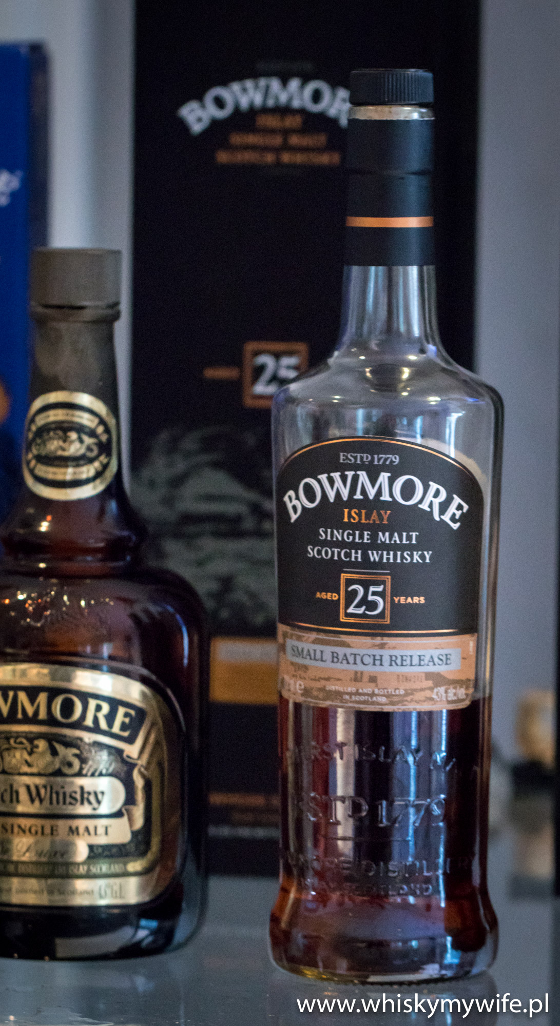 Bowmore_-13
