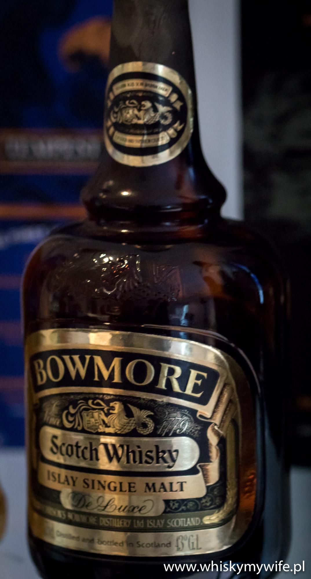 Bowmore_-14