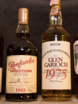 WhiskyLegend 2018_zaproszenie