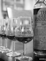 W pogoni za marzeniem – Glen Garioch 1971 Samaroli