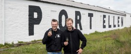 WhiskyBreak 4 października 2016 – Wspomnienia z Islay